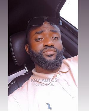 Driver/Chauffeur CV   Driver CVs for sale in Greater Accra, Accra Metropolitan
