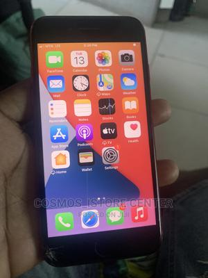 Apple iPhone SE (2020) 64 GB Red | Mobile Phones for sale in Greater Accra, Achimota