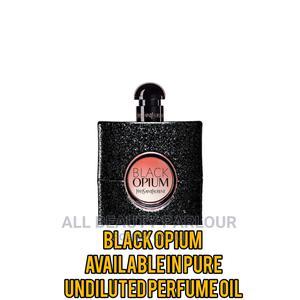 Oil Perfume | Fragrance for sale in Eastern Region, Akuapim North