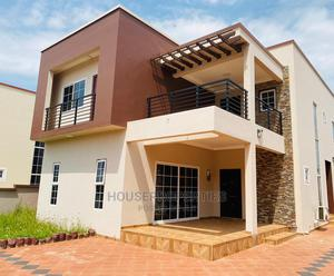 4bdrm Duplex in Ddlzabeth Properties, Spintex for Sale | Houses & Apartments For Sale for sale in Greater Accra, Spintex