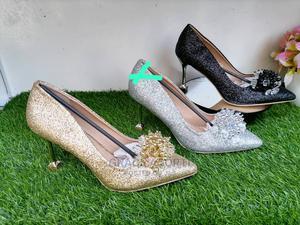 Wedding Guest Heels | Shoes for sale in Central Region, Effutu Municipal