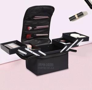 Makeup Bag | Tools & Accessories for sale in Greater Accra, Accra Metropolitan
