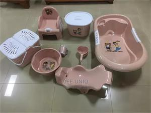 Baby Bath Set | Baby & Child Care for sale in Greater Accra, Tema Metropolitan
