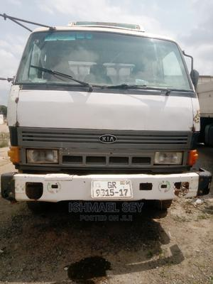 Kia Rhino Truck | Trucks & Trailers for sale in Central Region, Awutu Senya East Municipal