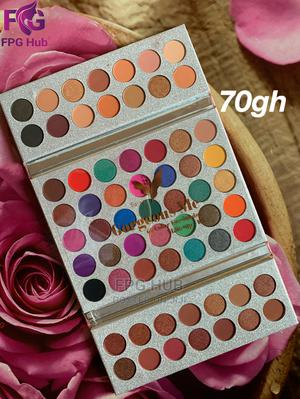 Georgeous Me Eyeshadow Palette | Makeup for sale in Greater Accra, Accra Metropolitan
