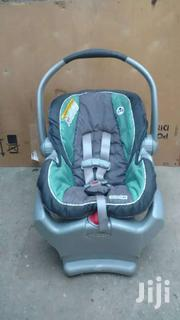 New Born Car Seat From Graco | Children's Gear & Safety for sale in Greater Accra, Adenta Municipal