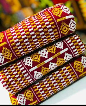 Quality Kente   Clothing for sale in Northern Region, Tamale Municipal