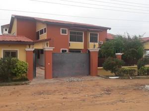 8bdrm Mansion in Labadi for Sale   Houses & Apartments For Sale for sale in Greater Accra, Labadi
