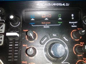 Hercules Universal Dj Turntable | Audio & Music Equipment for sale in Volta Region, North Tongu