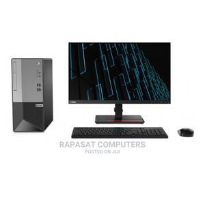 New Desktop Computer Lenovo V520 4GB Intel Core I3 HDD 1T | Laptops & Computers for sale in Western Region, Shama Ahanta East Metropolitan