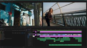 Video Editing   Photography & Video Services for sale in Greater Accra, Madina