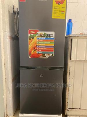 CHIGO Manufactured New Fridge/Freezer | Kitchen Appliances for sale in Greater Accra, Dworwulu