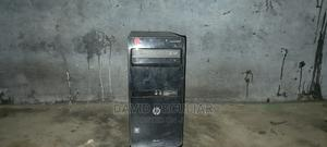 Desktop Computer HP 8GB Intel Core I5 HDD 500GB | Laptops & Computers for sale in Greater Accra, Gbawe