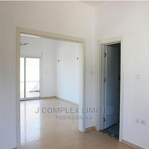 4bdrm Townhouse in Cantonment, US Embassy Area for Rent | Houses & Apartments For Rent for sale in Cantonments, US Embassy Area