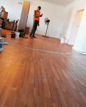 Vinyl Floor Carpet | Home Accessories for sale in Greater Accra, Dansoman