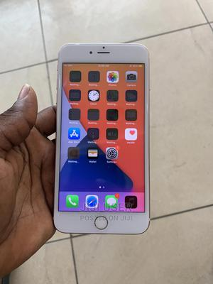 Apple iPhone 6s Plus 64 GB Gold | Mobile Phones for sale in Greater Accra, Accra Metropolitan