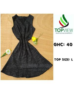 Ladies Dress   Clothing for sale in Greater Accra, Ashaiman Municipal