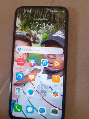 Huawei Nova 7i 128 GB Pink | Mobile Phones for sale in Greater Accra, Achimota