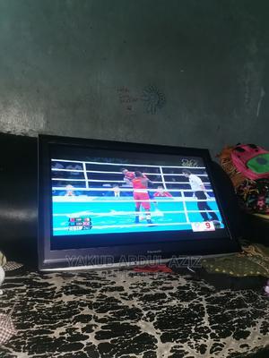 32 Inches Digital Satellite TV | TV & DVD Equipment for sale in Ashanti, Kumasi Metropolitan