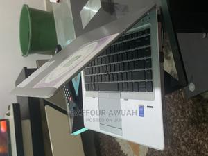 Laptop HP EliteBook 1050 4GB Intel Core I5 HDD 500GB   Laptops & Computers for sale in Greater Accra, Dome