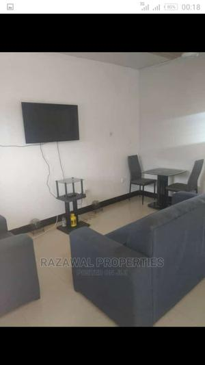 Furnished 1 Bedroom Apartment in Achimota Mile 7   Short Let for sale in Greater Accra, Achimota