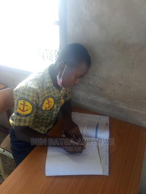 Home Tuition | Other CVs for sale in Greater Accra, Adenta