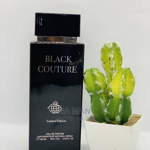 Black Couture, Zara and Oniro Perfume | Fragrance for sale in Greater Accra, Achimota