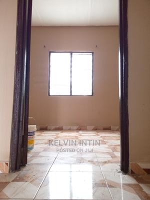 Chamber and Hall for Rent   Commercial Property For Rent for sale in Central Region, Awutu Senya East Municipal