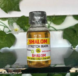 Stretch Marks Removal Oil | Skin Care for sale in Greater Accra, Achimota