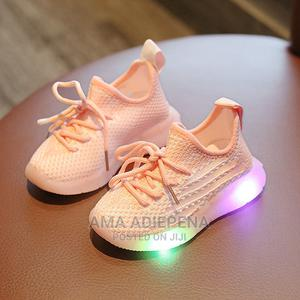First Date Baby Closet | Children's Shoes for sale in Eastern Region, New-Juaben Municipal