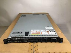 Server Dell PowerEdge R620 8GB Intel Xeon 500GB   Laptops & Computers for sale in Greater Accra, Dansoman