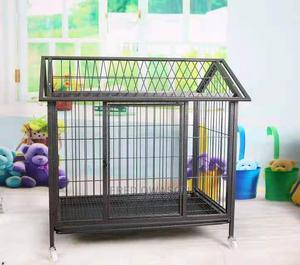 """Dog Cage 28"""" 