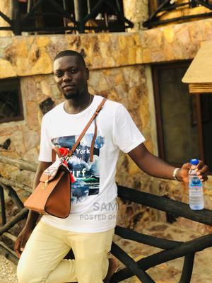 Driver CV   Driver CVs for sale in Greater Accra, Achimota