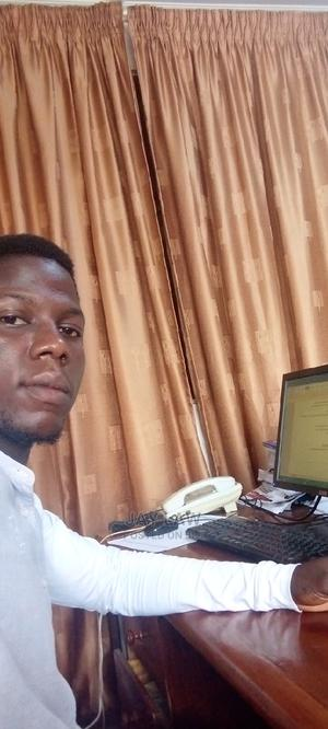 Administration and Factory Worker | Clerical & Administrative CVs for sale in Greater Accra, Kokomlemle