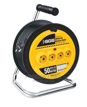 Reel Cable | Hand Tools for sale in Greater Accra, Spintex