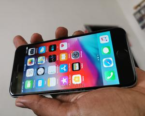 Apple iPhone 6 64 GB Gray | Mobile Phones for sale in Greater Accra, Weija