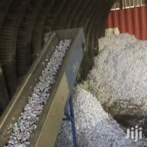 Sell Your Waste Paper Books For Our Tissue Production | Manufacturing Services for sale in Greater Accra, Accra New Town
