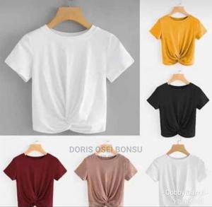 Ladies Tops   Clothing for sale in Ashanti, Kumasi Metropolitan