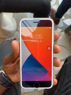 Apple iPhone SE (2020) 128 GB White | Mobile Phones for sale in Greater Accra, Kokomlemle