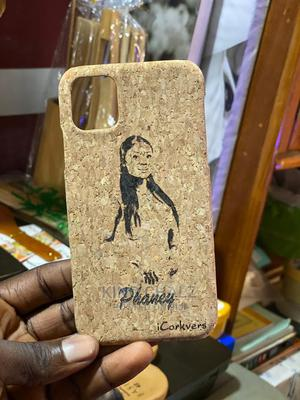Customized Phone Case   Arts & Crafts for sale in Greater Accra, Achimota