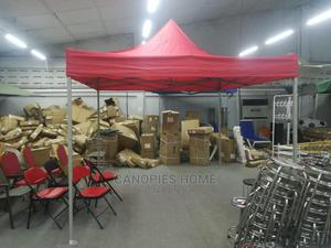 Folding Tent | Camping Gear for sale in Greater Accra, Accra Metropolitan