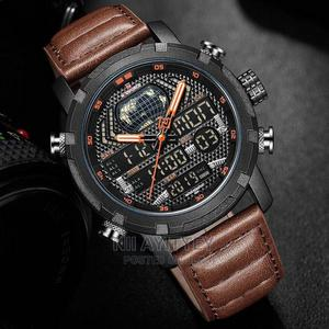 Naviforce and Fossil Watches   Watches for sale in Greater Accra, Weija