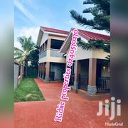 7 Bedrooms House Mansion at Gyinyase Ramseyer-Sewia Junction | Houses & Apartments For Sale for sale in Ashanti, Kumasi Metropolitan