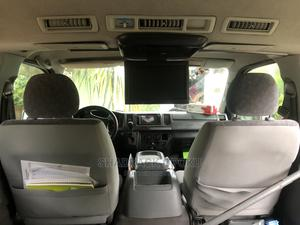 Toyota Hiace | Buses & Microbuses for sale in Greater Accra, Accra Metropolitan