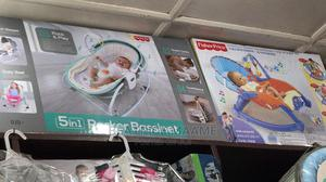5in1 Baby Bassinet | Children's Furniture for sale in Greater Accra, Accra Metropolitan
