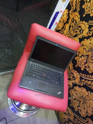 New Laptop Lenovo ThinkPad Yoga 8GB Intel Core I5 SSD 256GB | Laptops & Computers for sale in Greater Accra, Kokomlemle