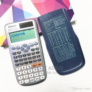 Osalo Calculator | Stationery for sale in Ashanti, Kumasi Metropolitan