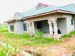 3bdrm House in Kwabre for Sale   Houses & Apartments For Sale for sale in Ashanti, Kwabre