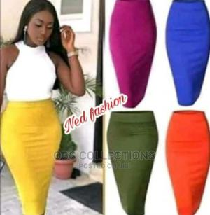 Bodycon Skirts | Clothing for sale in Greater Accra, Airport Residential Area
