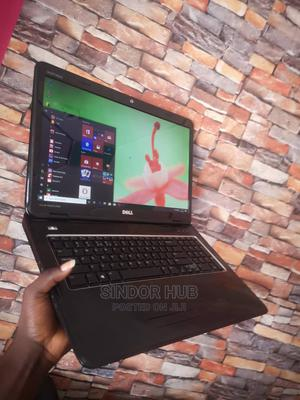 Laptop Dell Inspiron 17 1750 8GB Intel Core I7 HDD 500GB | Laptops & Computers for sale in Greater Accra, Tema Metropolitan